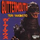 Teri Yakimoto/Guttermouth