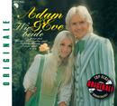 Wir beide (Originale)/Adam & Eve