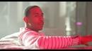 Party Girls (feat. Wiz Khalifa, Jeremih, Cashmere Cat)/Ludacris