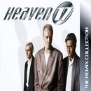 The Remix Collection/Heaven 17
