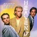 Best Of Heaven 17/Heaven 17