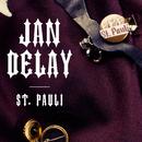 St. Pauli/Jan Delay