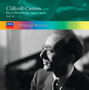Clifford Curzon: Decca Recordings 1944-1970 Vol.4 (CD 1 of 7)/Sir Clifford Curzon, Wiener Philharmoniker, Hans Knappertsbusch
