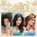 Samba Do Brasil/Bellini