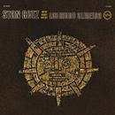 Stan Getz With Guest Artist Laurindo Almeida (feat. Laurindo Almeida)/Stan Getz