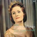 Bellini: Beatrice di Tenda/Luciano Pavarotti, Dame Joan Sutherland, Josephine Veasey, Ambrosian Opera Chorus, London Symphony Orchestra, Richard Bonynge