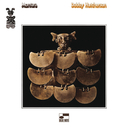 Montara/Bobby Hutcherson