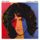 Emotions In Motion/Billy Squier