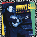 Boom Chicka Boom/Johnny Cash