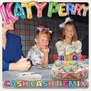 Birthday(Cash Cash Remix)/Katy Perry
