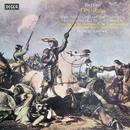 Bellini: I Puritani/Luciano Pavarotti, Dame Joan Sutherland, Piero Cappuccilli, Nicolai Ghiaurov, London Symphony Orchestra, Richard Bonynge