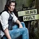 Precis som du vill EP/Jens Hult