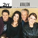 20th Century Masters - The Millennium Collection: The Best Of Avalon/Avalon