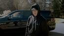 Headlights/Eminem featuring Nate Ruess