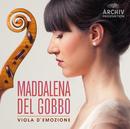 Viola d´Emozione/Maddalena Del Gobbo, Ewald Donhoffer