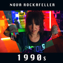 1990s/Nova Rockafeller