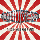 THE SUN WILL RISE AGAIN~撃魂霊刀/Loudness