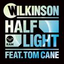 Half Light (feat. Tom Cane)/Wilkinson