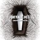 デス・マグネティック/Metallica