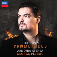 Beethoven: Prometheus