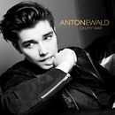 On My Way/Anton Ewald