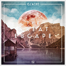 The Great Escape/Claire