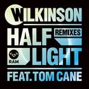 Half Light (Remixes) (feat. Tom Cane)/Wilkinson