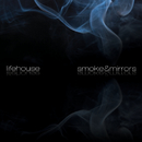 SMOKE & MIRRORS/Lifehouse