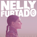 The Spirit Indestructible/Nelly Furtado