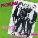 90 000/Problem