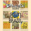 Fatboy Slim Presents Bem Brasil/Fatboy Slim