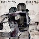 Eyes Open/Snow Patrol