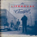 Stanley Climbfall/Lifehouse
