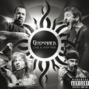 Live & Inspired/Godsmack