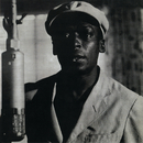 The Musings Of Miles (Rudy Van Gelder Remaster)/Miles Davis
