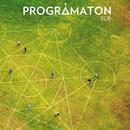 Programaton/Zoé