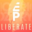 Liberate/Eric Prydz