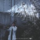 Osynlighetsmantel/Yemi