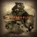 Native/OneRepublic