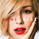 BEST All Singles&Covers Hits / BENI