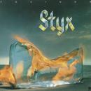 Equinox/Styx