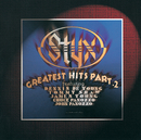 Greatest Hits Part 2/Styx