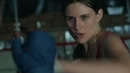 Knock You Out(Official Video)/Bingo Players