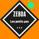 Les Petits Pas/Zebda