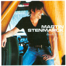 Think Of Me/Martin Stenmarck
