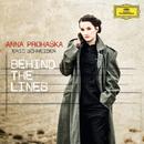Behind The Lines/Anna Prohaska, Eric Schneider
