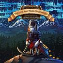 ザ・ライフ・アンド・タイムス・オブ・スクルージ/Tuomas Holopainen