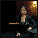 Flamencas En La Sombra/Montse Cortés