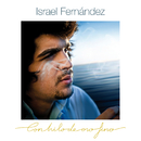 Con Hilo De Oro Fino/Israel Fernández