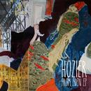 From Eden EP/Hozier